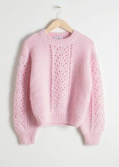 51 Ideas For Crochet Poncho Outfit Products Sweater Knitting Patterns, Knitting Designs, Baby Knitting, Pullover Design, Sweater Design, Winter Sweaters, Cable Knit Sweaters, Crochet Sweaters, Winter Coats