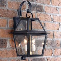 Fashionable outdoor covered deck lighting ideas you'll love