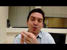 Assista agora ao comentário de Claudio Dantas, no Momento Antagonista, sobre a iniciativa de Rodrigo Janot de pedir ao STF que retire o sigilo dos 800 depoim...