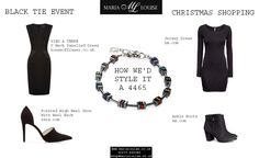 A Coeur de Lion AW13 favourite of ours is bracelet A 4465 (which we've lovingly named Essence Nightsky Bracelet). Here's how we'd style it: http://www.marialouise.co.uk/coeur-de-lion/bracelets/aw13-a-4465-essence-nightsky-bracelet-(multi)/ #outfitideas #coeurdelion #piedaterre #handm #zara
