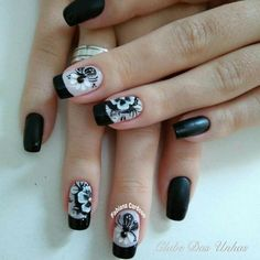 Casino Night Food, Casino Cakes, Simple Girl, Manicure E Pedicure, Craft Wedding, Pottery Making, Crafts For Girls, Tattoo Sketches, Easy Halloween