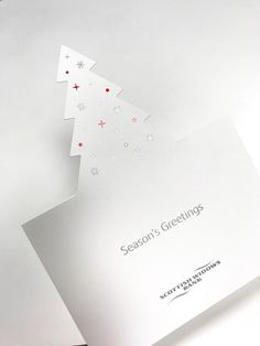 The finest print solutions in foil blocking, duplexing, thermography, die cutting and embossing Windmill, Cards Against Humanity, Seasons, Prints, Design, Seasons Of The Year