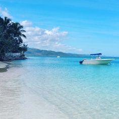Montecristi. República Dominicana
