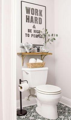 Resume Template With Instant Modern Minimal Cv Cover Letter Diy Microsof Bathroom Toilet Decortoilet