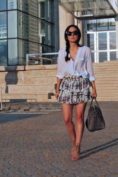 marant skirt - Google zoeken