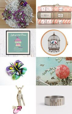 Gift for her by Antonіna Aksuk on Etsy--Pinned with TreasuryPin.com