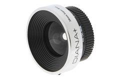 Diana 38mm Super-Wide Lens