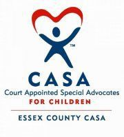 Essex County CASA in Newark, NJ ~ there is nothing so important as being an advocate for a child, and I'm so proud of my sister for championing this cause!  You can support her with this link: http://www.spinforachild.org/spin/participantpage.asp?fundid=1714&uid=3147&fkroledescid=1