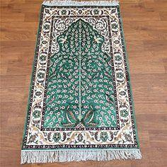 Camel Carpet Silk Hand Knotted Oriental Rugs 2.5'x4'  http://www.amazon.com/dp/B01FD4TGV6/ref=cm_sw_r_pi_dp_IeOoxb0SA2RNS