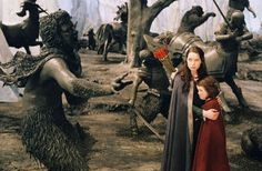 Susan Pevensie   The Chronicles of Narnia Wiki   Fandom powered by Wikia