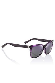 The 9 best Women s Sunglasses images on Pinterest   Women s ... 6d4444585038