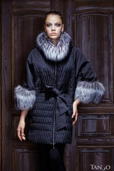 Лучших изображений доски «удобная одежда»  61   Accessorize skirts ... a62b5bbda86