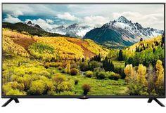 Top 4 Best Selling HD LED TV at Flipkart App Below 47000 Rupees :http://gadgets.shiksha/top-4-best-selling-hd-led-tv-at-flipkart-app-below-47000-rupees.html