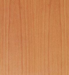 European Maple