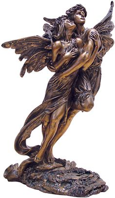 Together Forever Fairy Statue http://www.efairies.com/store/pc/Together-Forever-Fairy-Statue--52p2504.htm $51.95