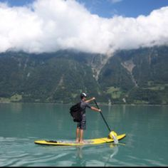 Switzerland. Picture by Nick Yates