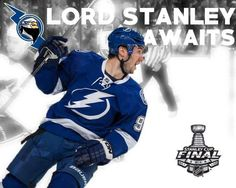 Go Bolts