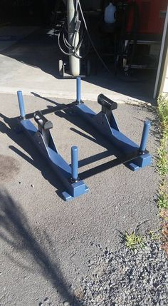 3 in 1 yoke Crossfit Equipment, No Equipment Workout, Garage Gym, Street Workout, Gym Design, Martial Artist, Welding Projects, Workout Rooms, Metal Crafts