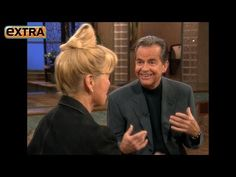 Kari and Dick Clark: Their Love Story. I love, love, love this! Two of the nicest people in the whole world. So proud to call them friends. R.I.P. Dick Clark.