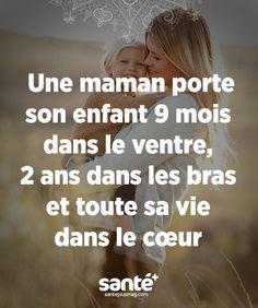 #citations #vie #amour #couple #amitié #bonheur #paix #esprit #santé #jeprendssoindemoi sur: www.santeplusmag.com