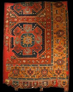 anatolian rug - Google-Suche