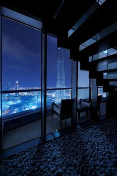 Mr Christian Grey .... Escala .... in his very own bubble on top of the world Fifty Shades of Grey Anastasia Steele  http://silmarwen.com/fiftyshadesofgrey