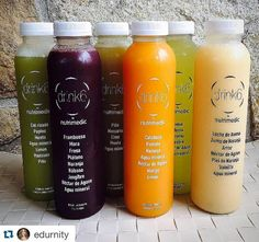 Edurne comparte en Instagram sus zumos #drink6 https://www.facebook.com/drink6/photos/pcb.1702194723350240/1702194416683604/?type=3&theater #detox #saúde #vidasaudável #Drink6