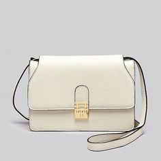 Florian Mini Vienna Crossbody Bag