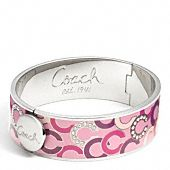 want want want want! One purhase that I've been wanting for a while.. why haven't I gotten it for myself yet?