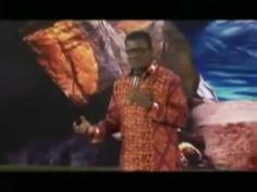 How to Continuously Grow What We Have# by Dr Mensa Otabil