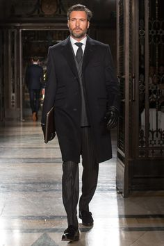 Male Models - The Most Handsome, Hot Boys From Menswear Shows, Catwalk Pictures (Vogue.com UK)