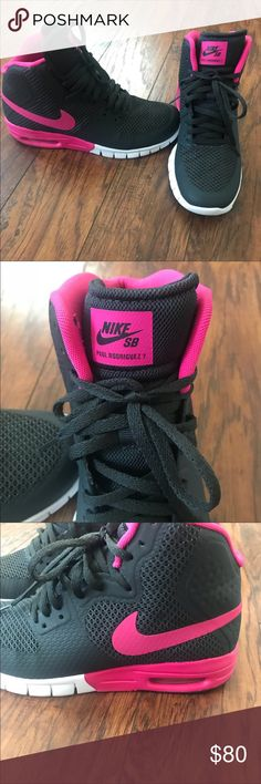 41 Best Nike hyperfuse images | Nike, Me too shoes, Nike