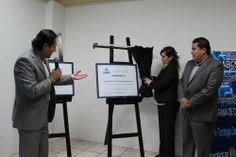 Obtiene Ingeniería en Tecnología Computacional de la UABCS acreditación de calidad por la CONAIC