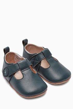 van gogh mus e prix - 1000+ ideas about Acheter Chaussures on Pinterest