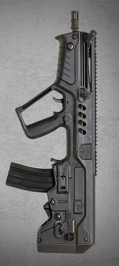 IWI US - TAVOR XB95 Combat Rifle 17IN 9MM BLACK 32+1RD. Tavor X95 is the next generation bullpup from IWI US, Inc. Upgrades and enhancements from the original TAVOR SAR include a new fire control pack with a 5-6 lb. trigger pull, repositioning of the ambi