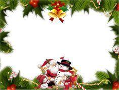 Christmas Name Tags, Christmas Advent Wreath, Christmas Card Sayings, Christmas Border, Christmas Frames, Merry Christmas To All, Christmas Paper, Christmas Pictures, Christmas Card Background