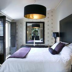 Desire to Inspire Blog - Home of Interior Designer Gail Wall Morris