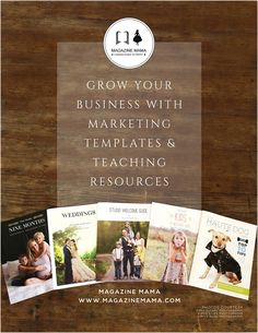 Stand Out from Your Competition with a Studio Welcome Guide_0338
