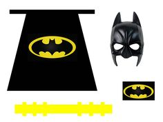 Newest Free Batman Costume for Elf on the Shelf. What you need is you need print it out and … – Elf On The Self Ideas Batman Costume for Elf on the Shelf. What you need is you need print it out and … : elf on the sh Christmas Activities, Christmas Traditions, Elf On Shelf Printables, Christmas Elf, Christmas Crafts, Christmas Ideas, Batman Costumes, Elf On The Self, Christmas Preparation