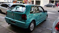 Volkswagen Gol, Volkswagen Models, Vw Pointer, Cars And Motorcycles, Van, Pure Products, Vehicles, Wallpapers, Tops