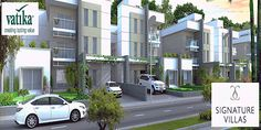 "https://flic.kr/p/pCu3bd | Vatika Signature Villas in Gurgaon | <a href=""http://www.vatikainxt.com/signature-villas.aspx"" rel=""nofollow"">www.vatikainxt.com/signature-villas.aspx</a>"