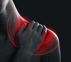 massage nuru thai massage goteborg