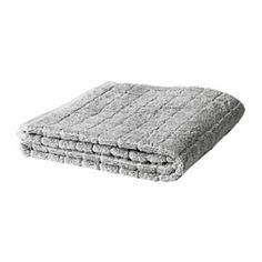 IKEA - ОФЬЕРДЕН, Банное полотенце