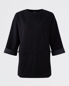 long-sweatshirt