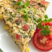 Betty's Top 15 Quiches to Make Right Now