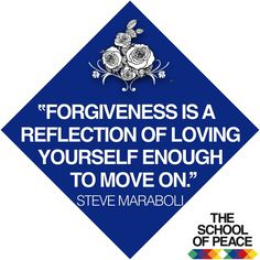 """""""........................................ #theschoolofpeace #peace #peaceful #peaceofmind #innerpeace #quoteoftheday  #forgive #forgiveness #lovingyourself #movingon"""" Photo taken by @theschoolofpeace on Instagram, pinned via the InstaPin iOS App! http://www.instapinapp.com (06/27/2015)"""