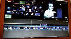 Pronto nuevo episodio de #ElDiarioDeEliasDj #iMovie #videoedit #fb http://j.mp/1SCnZ2a