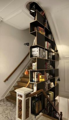 Great Idea · Home LibrariesHouse DesignInterior ...