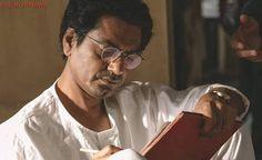 Won't do a film that doesn't allow me to tap a new side of my potential: Nawazuddin Siddiqui