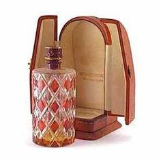 1927 Viard, Richard Hudnut Perfume Bottle
